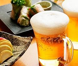 Brauerei Cervezas Alhambra